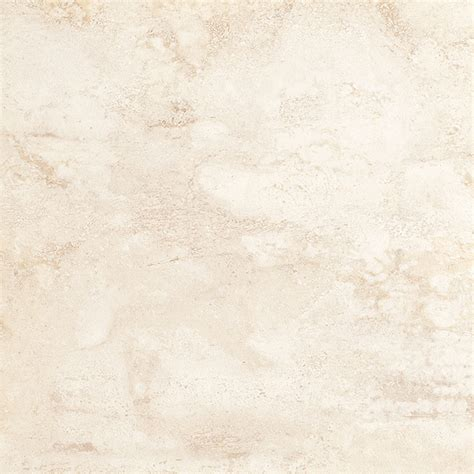 adura tile by mannington adura luxury vinyl tile flooring mannington floors