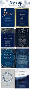 top 8 themed shutterfly wedding invitations blue wedding With wedding invitation designs color blue