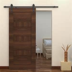 Bedroom Door Handles With Lock by Puertas Correderas De Madera Para El Cuarto De Ba 241 O