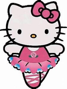 Imagenes Hello Kitty PNG | Imágenes para niños | Pinterest ...