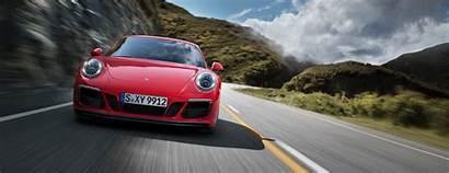 Porsche Dr Ing Ag