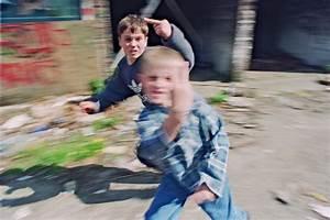 Bad Kids | the OCMD