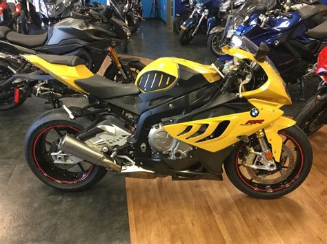 Bmw S1000rr Motorcycles For Sale In Metuchen, New Jersey