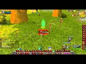 Monk Mistweaver Guide  Fistweaving And Monk Sample Dueling