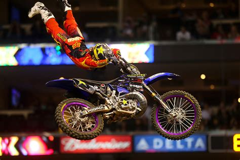 x games freestyle motocross libor podmol 2013 x games l a moto x freestyle