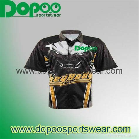 wholesale moto motorcycle clothing china motor jersey motocross apparel dphj037 dopoo china