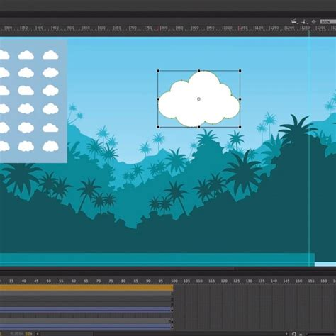 The former adobe flash pro was fully rewritten by adobe to migrate from the now obsolete flash animations to the modern svg animations. Adobe Animate CC Alternatives and Similar Software ...