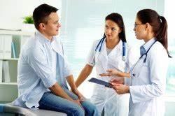 Как лечить простатит простамол таблетки