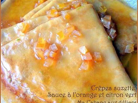cuisinez avec djouza recettes de crêpes sucrées de cuisinez avec djouza