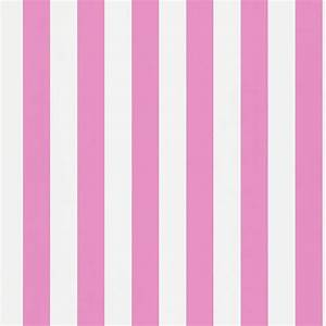 Pink And White Backgrounds - WallpaperSafari