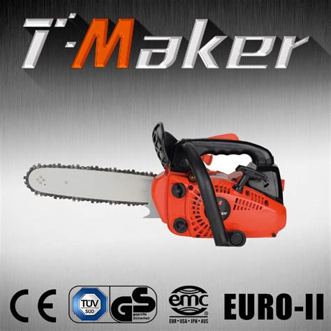 Brilliant Quality Inexpensive Products Chainsaw Brand