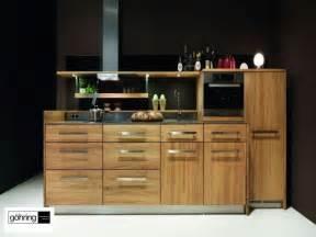 kleine küche optimal nutzen kleine küchen top angebote wissenswertes auf unserem portal