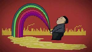 Rainbow Taste GIF - Find & Share on GIPHY