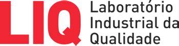 lcie bureau veritas laboratorios internacionales en matelec