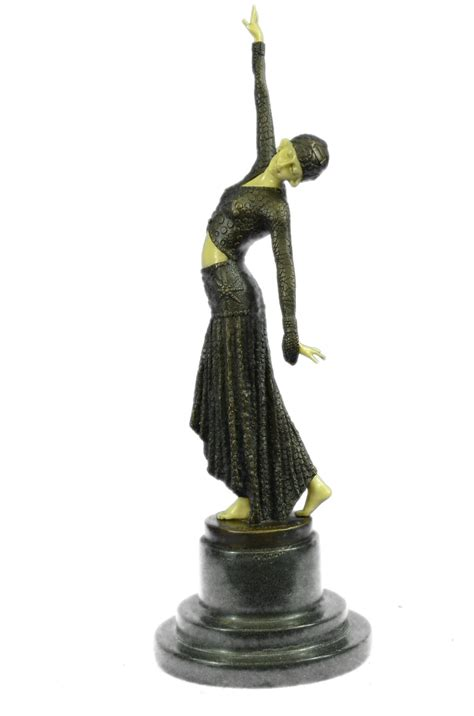 deco bronze figurines for sale 28 images 260 best deco