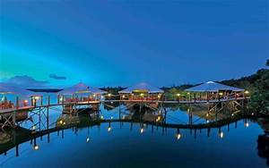 romantic for couples ejournalz here all inclusive resorts With all inclusive honeymoon destinations