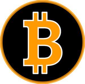 bitcoin collapse    moneyhighstreetcom