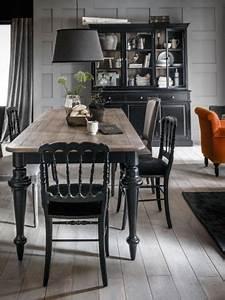relooking et decoration 2017 2018 amenager une salle a With meuble de salle a manger avec pinterest deco paques