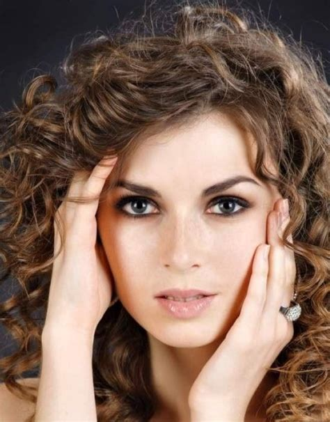 modern bob hairstyles for curly hair official