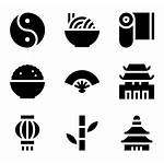 China Chinese Icon Icons Packs Flaticon