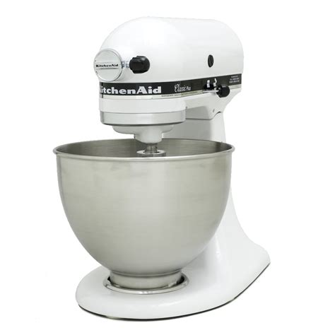 bread stand doneness mixers mixer testing cook inexpensive