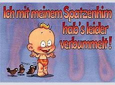 postkartenw