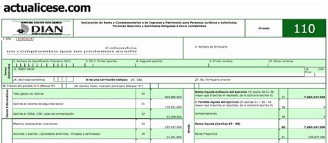 50 formato Factura Regimen Simplificado Excel