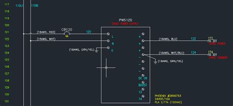 electronic design software gt circuits gt electronic design software for large
