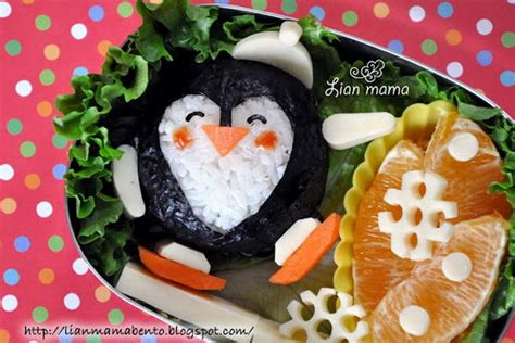 creative bento box lunch ideas  kids hative