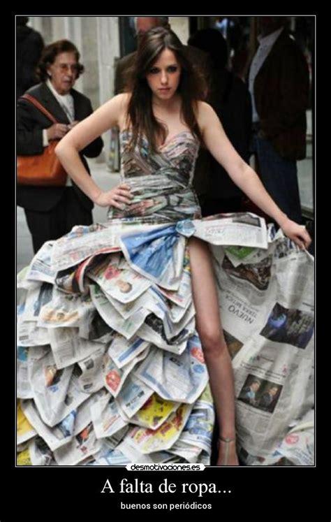 vestimenta reciclado de la selva apexwallpapers