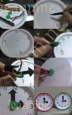 reloj de fomix reloj de fomix apexwallpapers