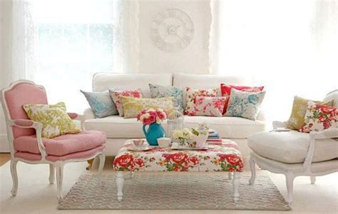vintage style living room 2016 trends for living room room decor ideas