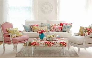 2016 trends for living room room decor ideas for Trends in living room furniture 2016