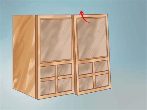 door installation sliding closet door installation