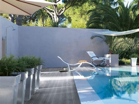 carrelage pour piscine leroy merlin carrelage id 233 es de d 233 coration de maison 89l70jod2g