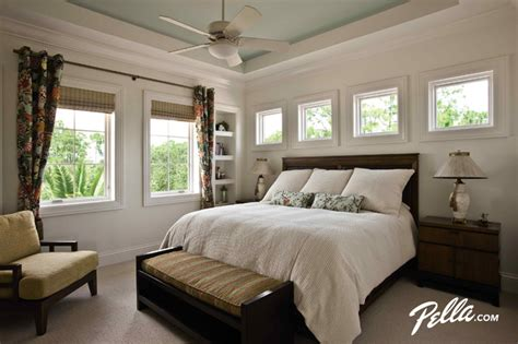 decorating ideas bay window blinds pella architect series casement and fixed windows