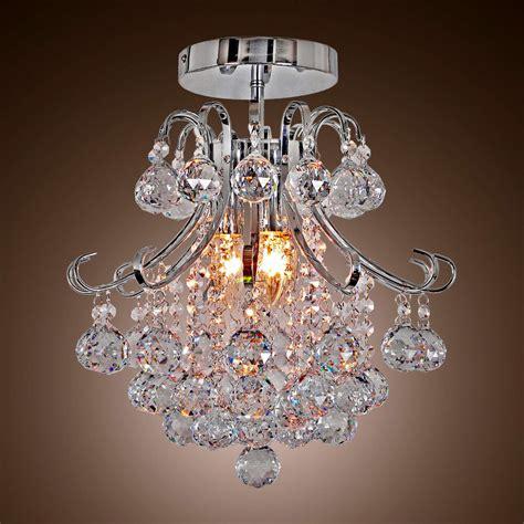 chandelier lighting chandelier chandeliers dressed w swarovski shape