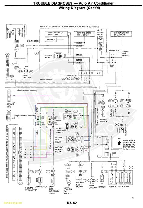 bmw e36 wiring diagrams wiring diagram for electrical