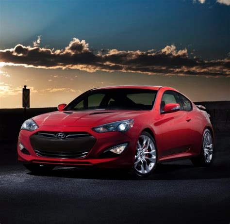 affordable sports cars from the ford mustang to the