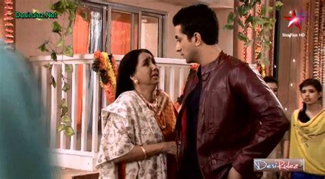 Télécharger des episodes de desi tashan naamkaran all