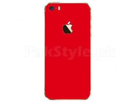 iphone 5s used price apple iphone 5s color wrap price in pakistan m001177