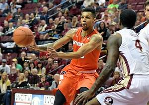17 Best ideas about Syracuse Basketball Schedule on ...