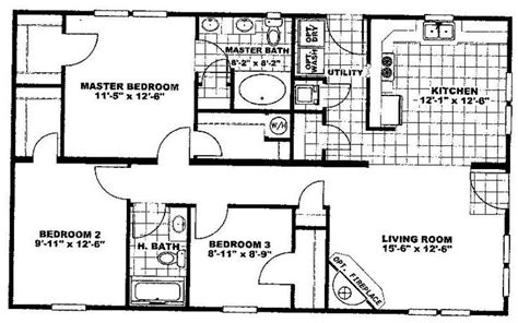 check   cartershomescom images nscajpg tiny house layout house layouts house