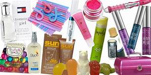 The best beauty products from the 90s that your teen self ...
