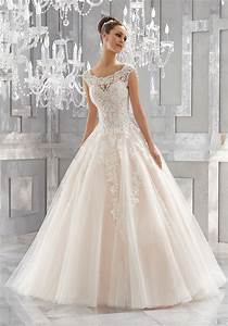 massima wedding dress style 5573 morilee With dress wedding