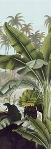 Papier Peint Ananbo : 25 best ideas about murals on pinterest paint walls wall murals bedroom and wall murals uk ~ Melissatoandfro.com Idées de Décoration