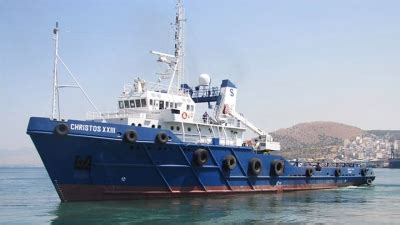 Tugboat For Sale Uk by Tug Boats Tug Tugboat For Sale Or Charter In Greece