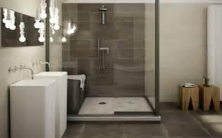 bathroom with mosaic tiles ideas resultado de imagen de azulejos baños modernos baños