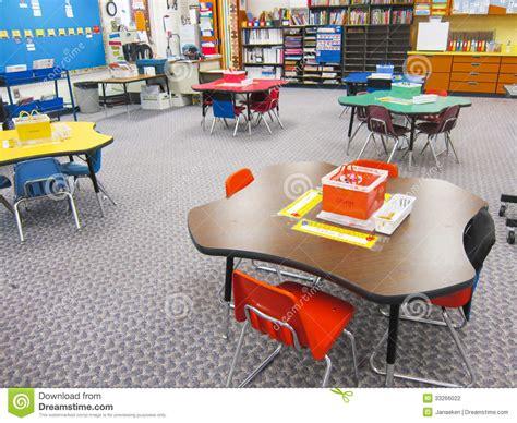 kindergarten desks and chairs best home design 2018