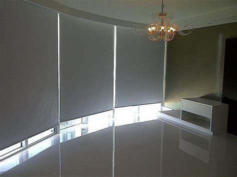 light blocking shades appliances best choice to block out the light with